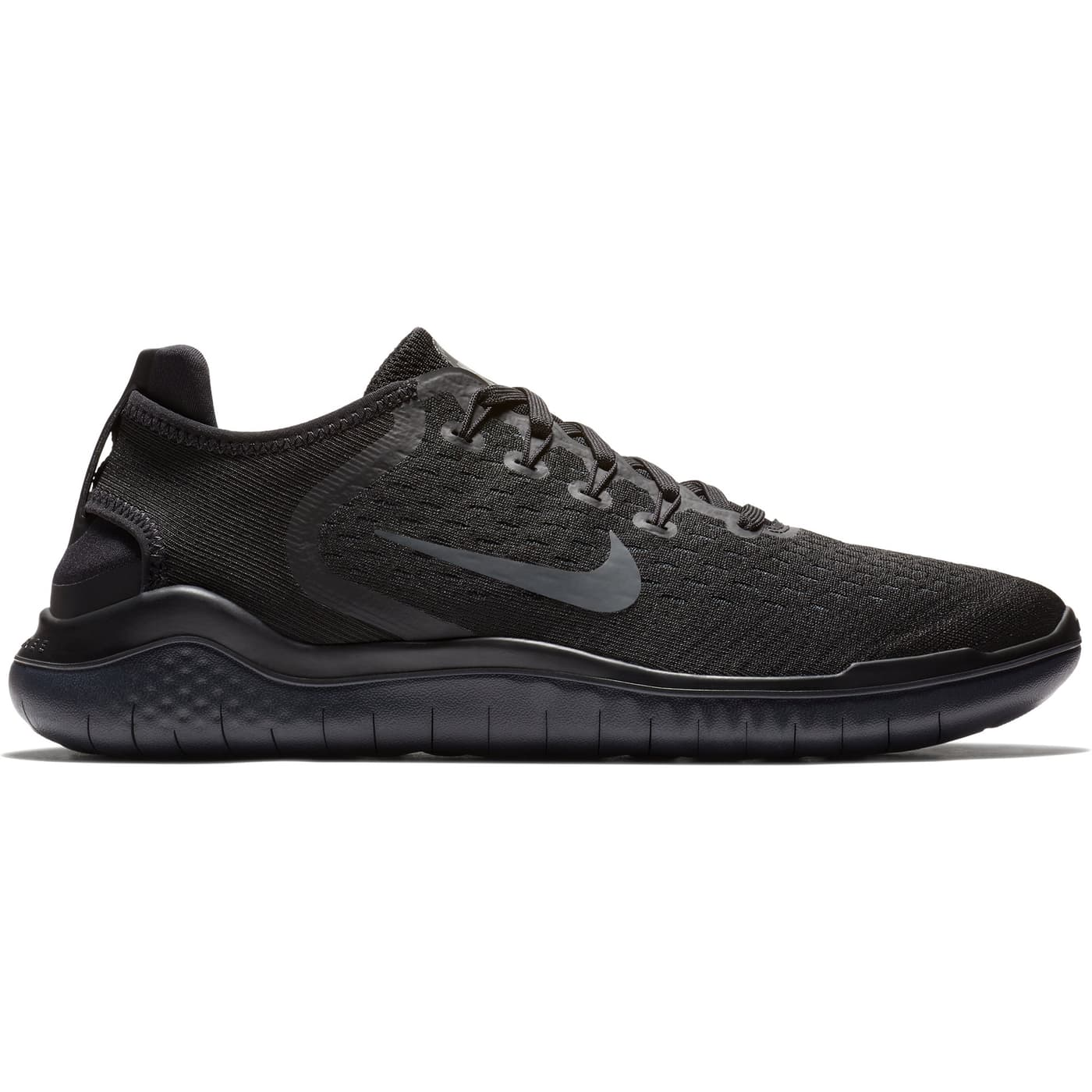 Nike Free Run 2018 Chaussures de loisirs pour homme