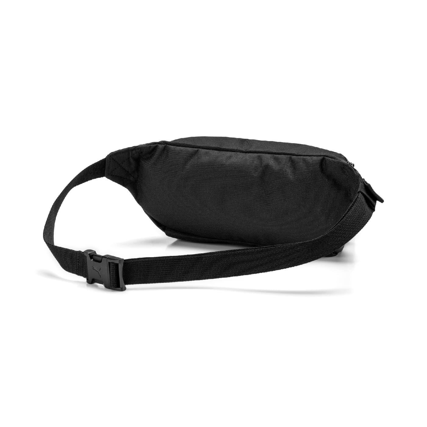 c2c0d0a6f10bc ... Puma Academy Small Waist Bag Bauchtasche