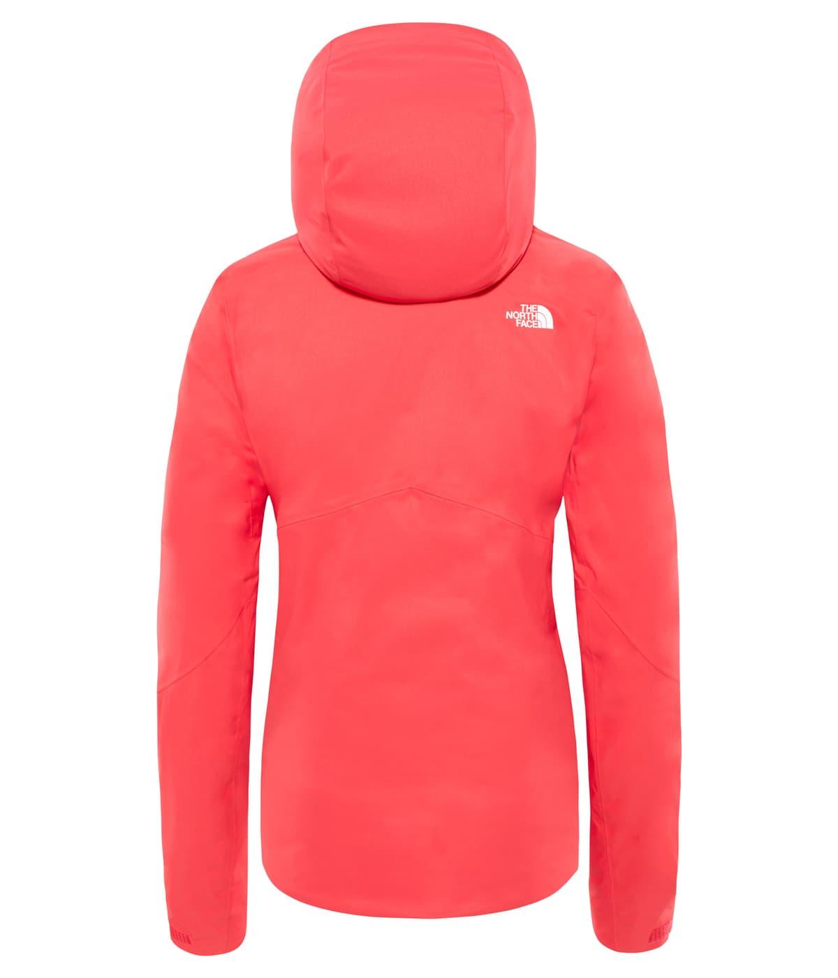 promo code a4425 91fc3 The North Face Sickline Jacket Giacca da sci da donna