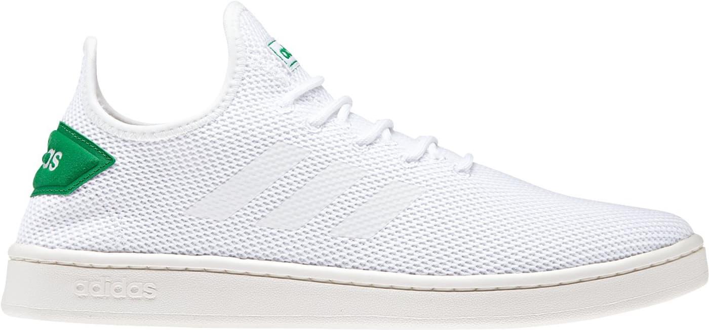 Adidas Court Adapt Herren Freizeitschuh