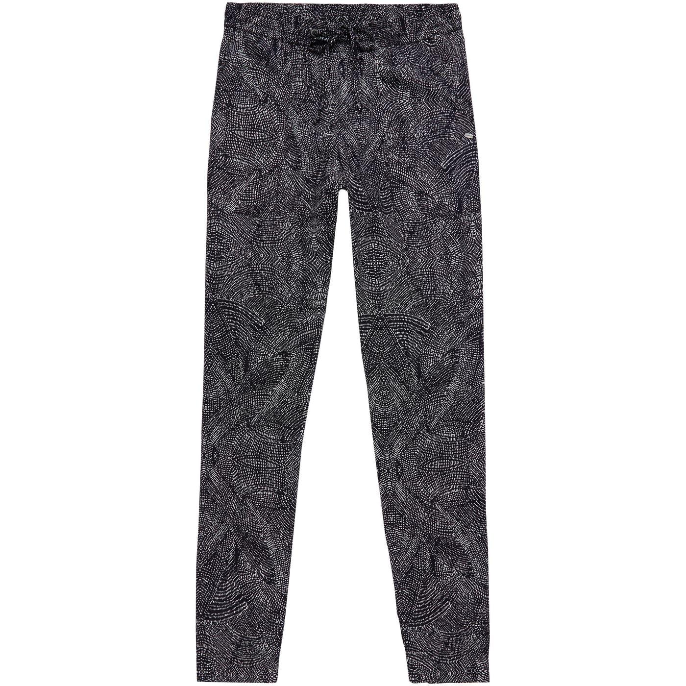 Easy Pants Damen Breezy O'neill Hose j4R5LA