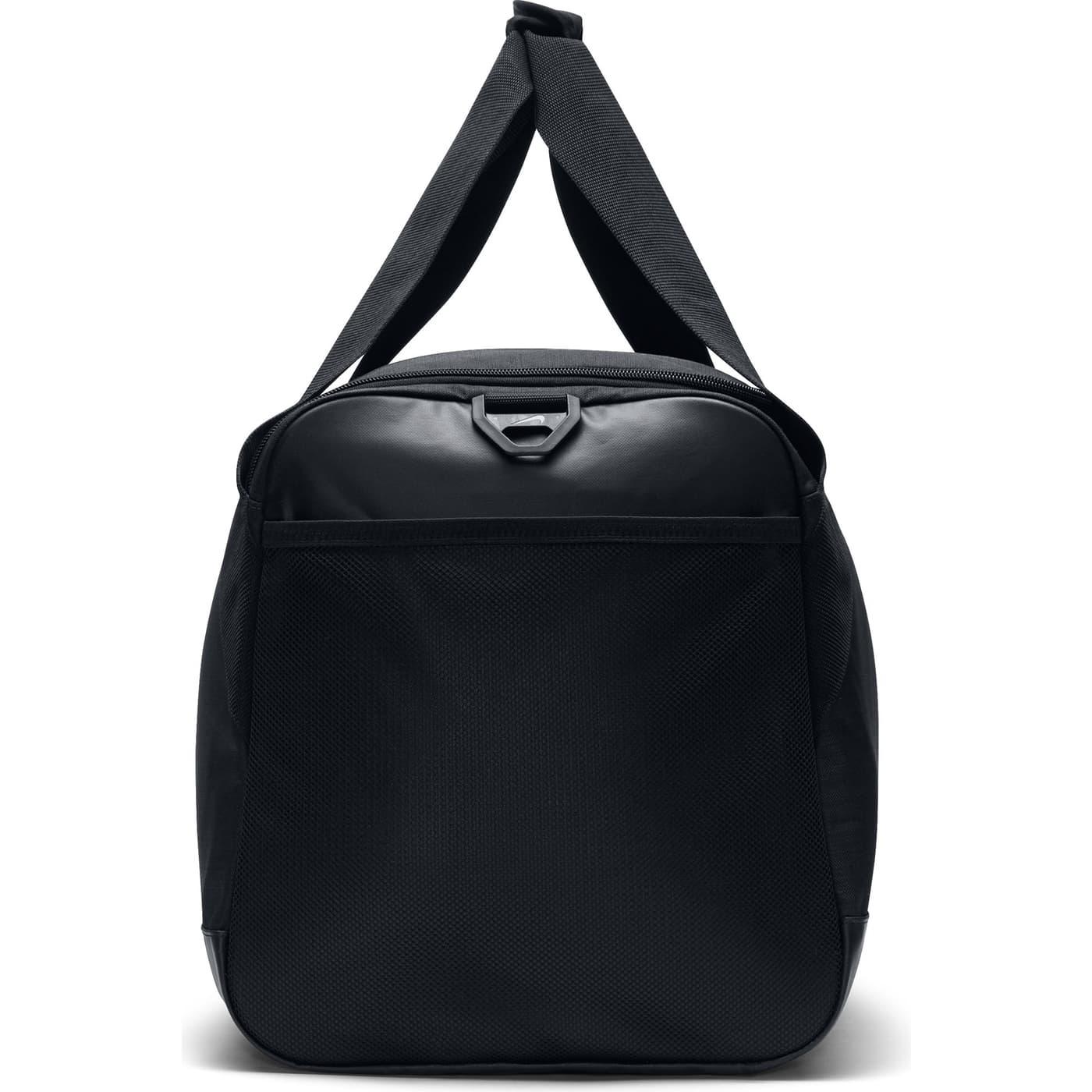 ab0b475373102 ... Nike Brasilia Medium Duffel Bag Sporttasche
