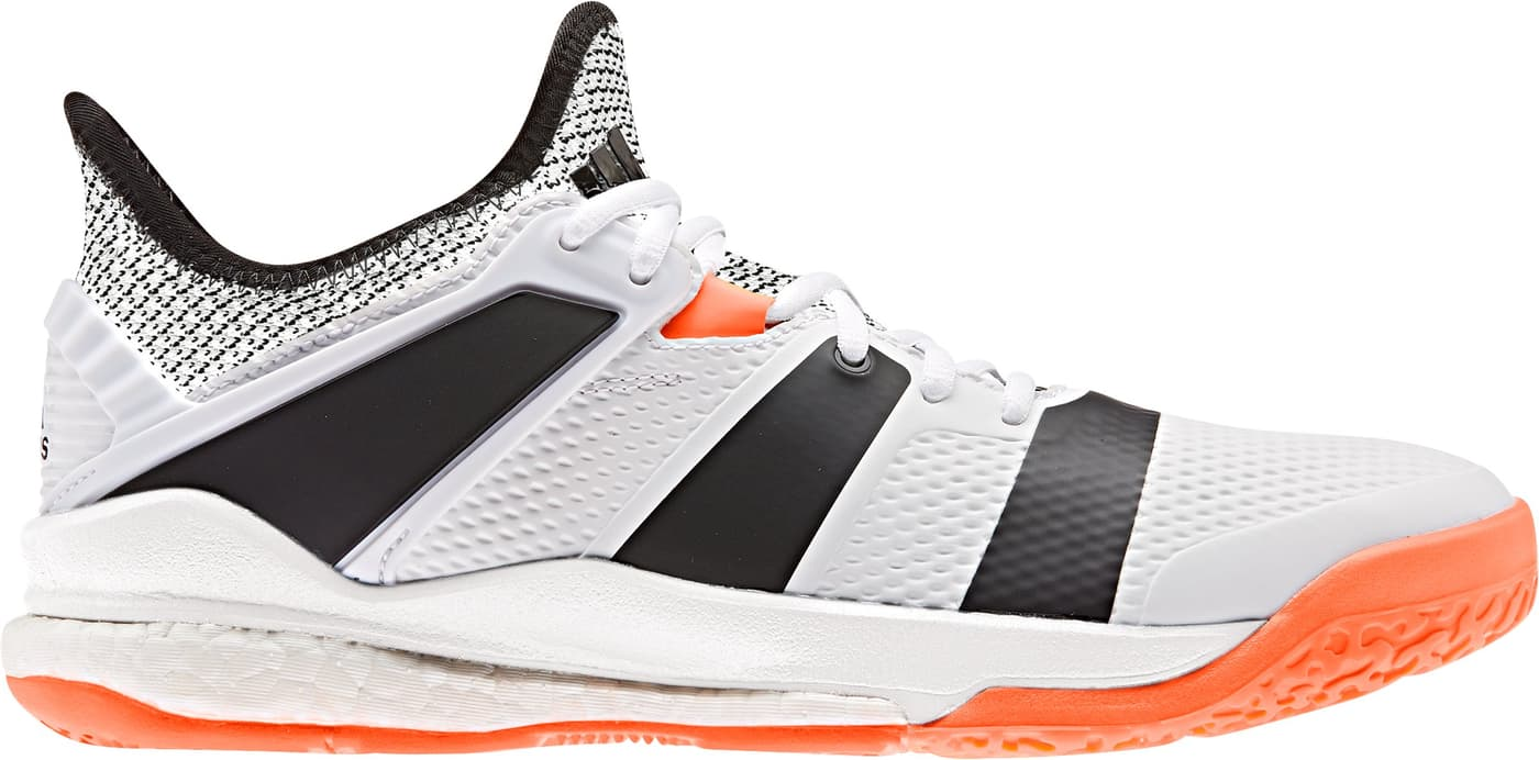Sport En Adidas Salle Pour Homme Stabil Le X Chaussure yvf6Y7gb