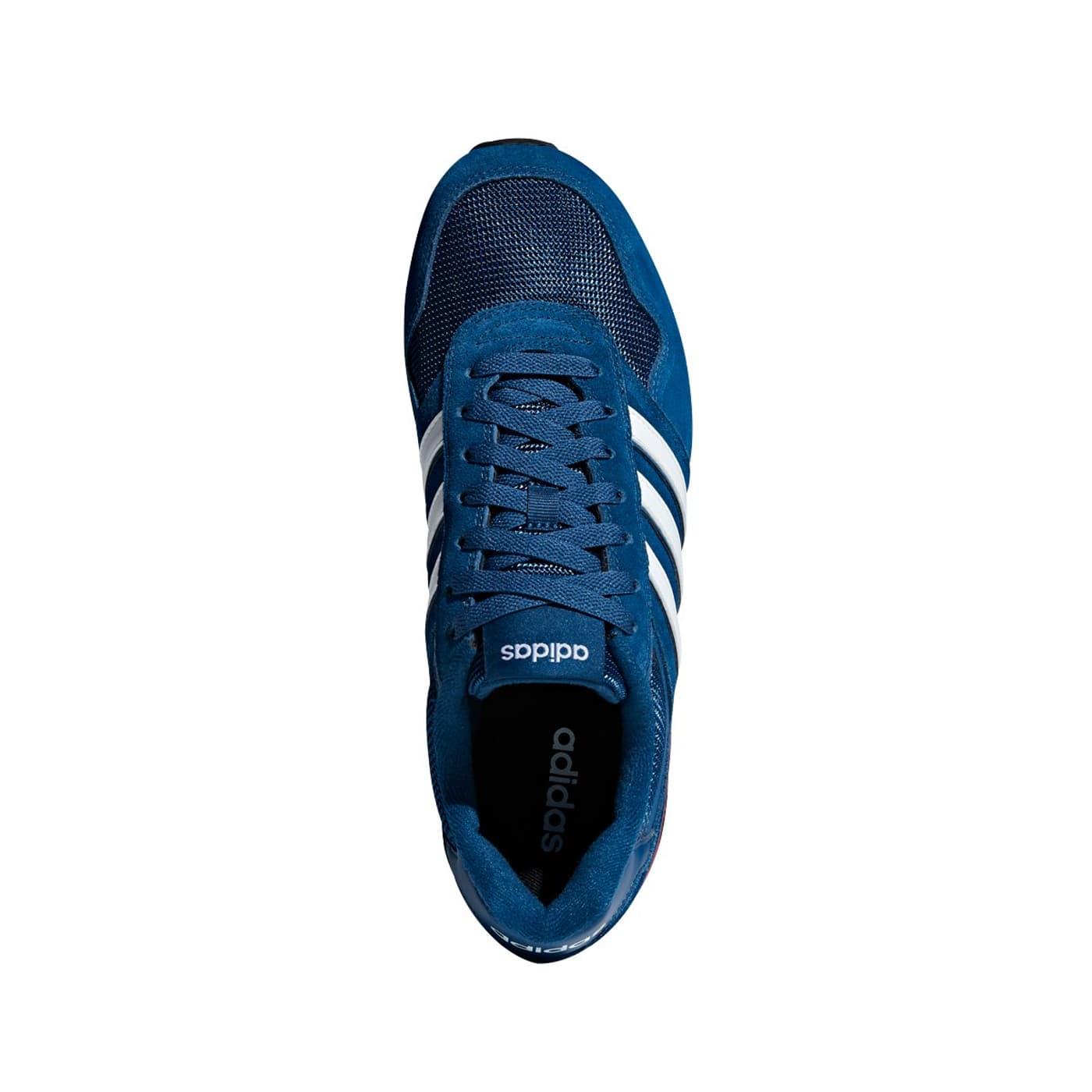 Adidas 10K Scarpa da uomo per il tempo libero | Migros