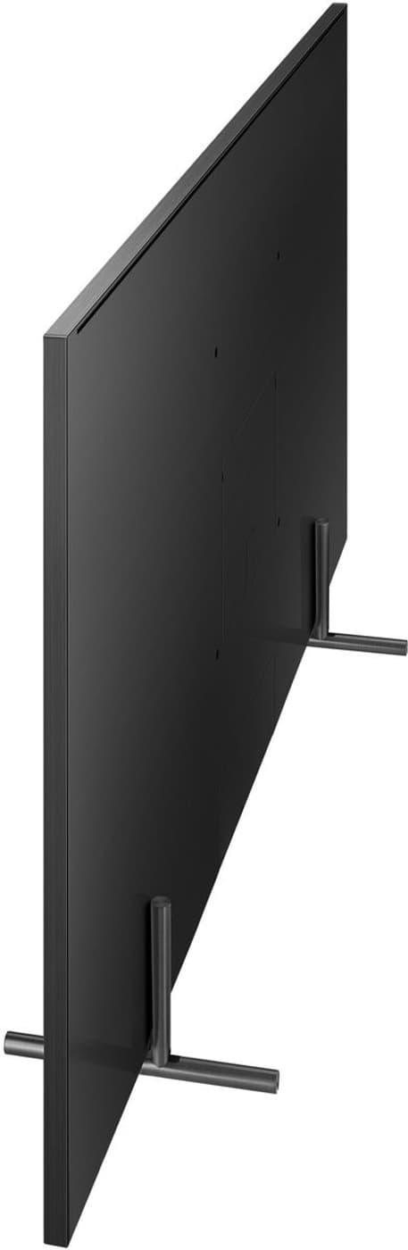 samsung qe 88q9f 223 cm 4k qled tv migros. Black Bedroom Furniture Sets. Home Design Ideas