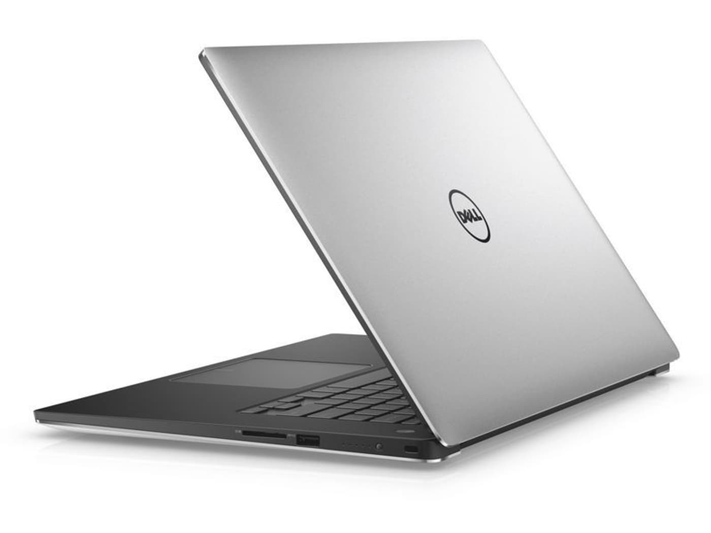 Dell Xps 15 9560 Mg2pv Ordinateur Portable Migros
