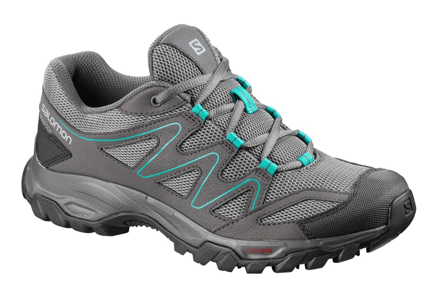 Nordic Walking Schuhe für jeden Untergrund bei SportXX kaufen
