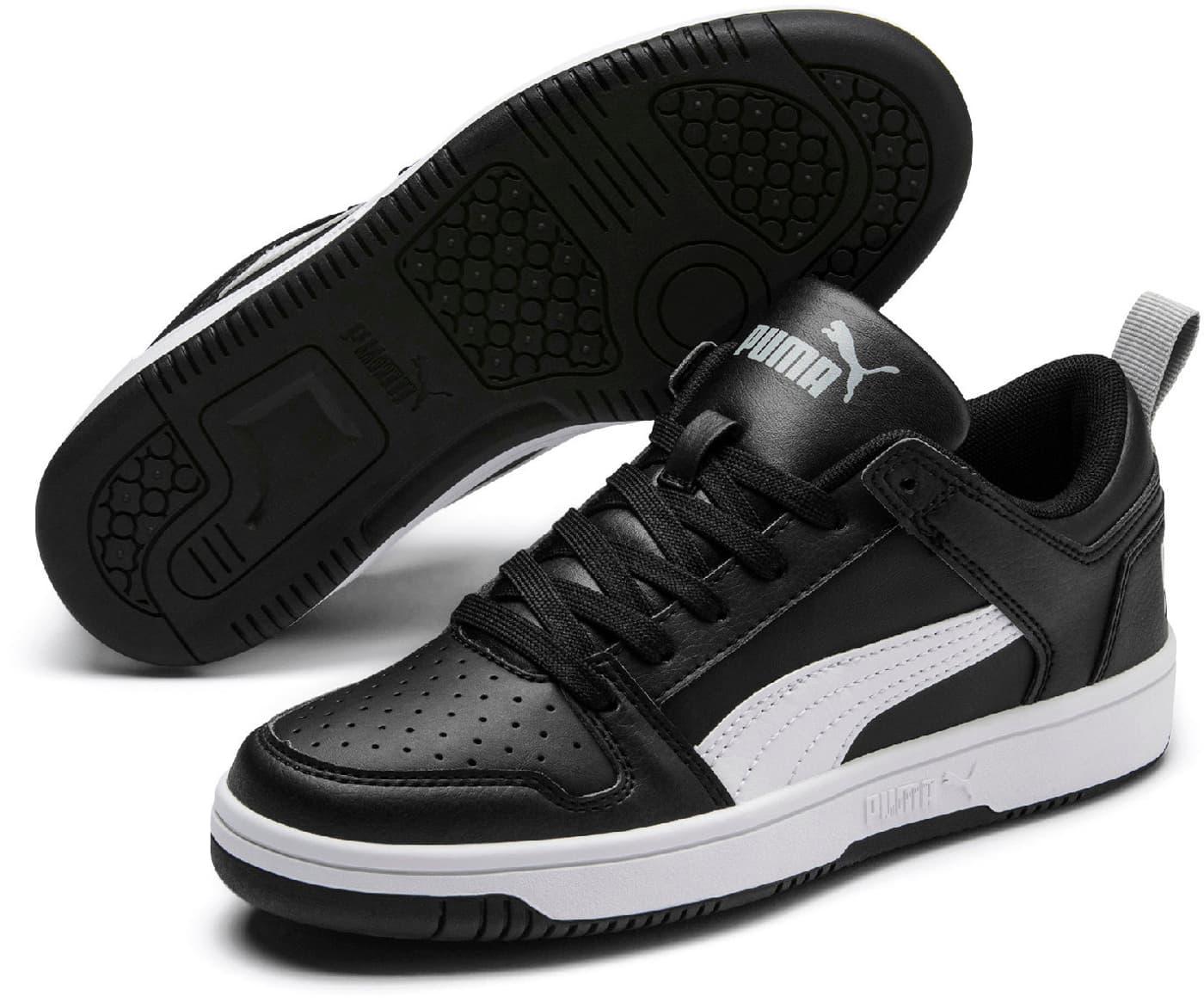 De Sl Enfant Rebound Lo Loisirs Layup Chaussures Puma Pour rQWxBedCoE