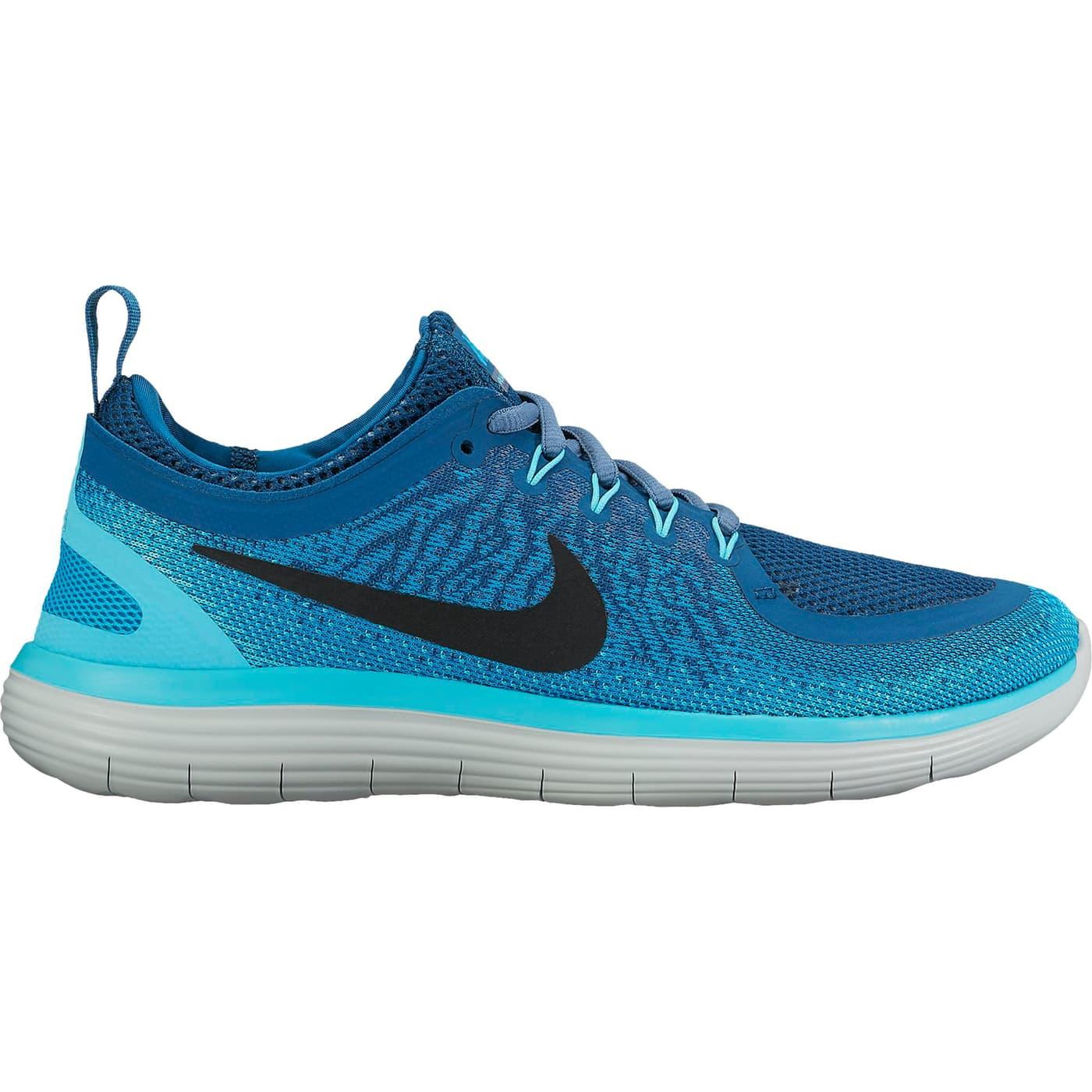 Migros Run Distance Running Donna Scarpa Free Da 2 Nike PxUwa