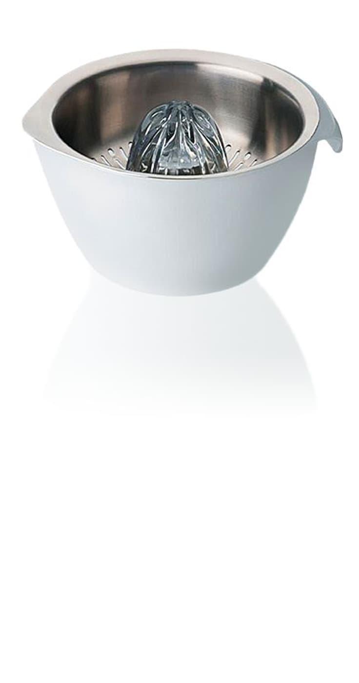 At312-Spremiagrumi per robot da cucina kenwood chef Casa e ...