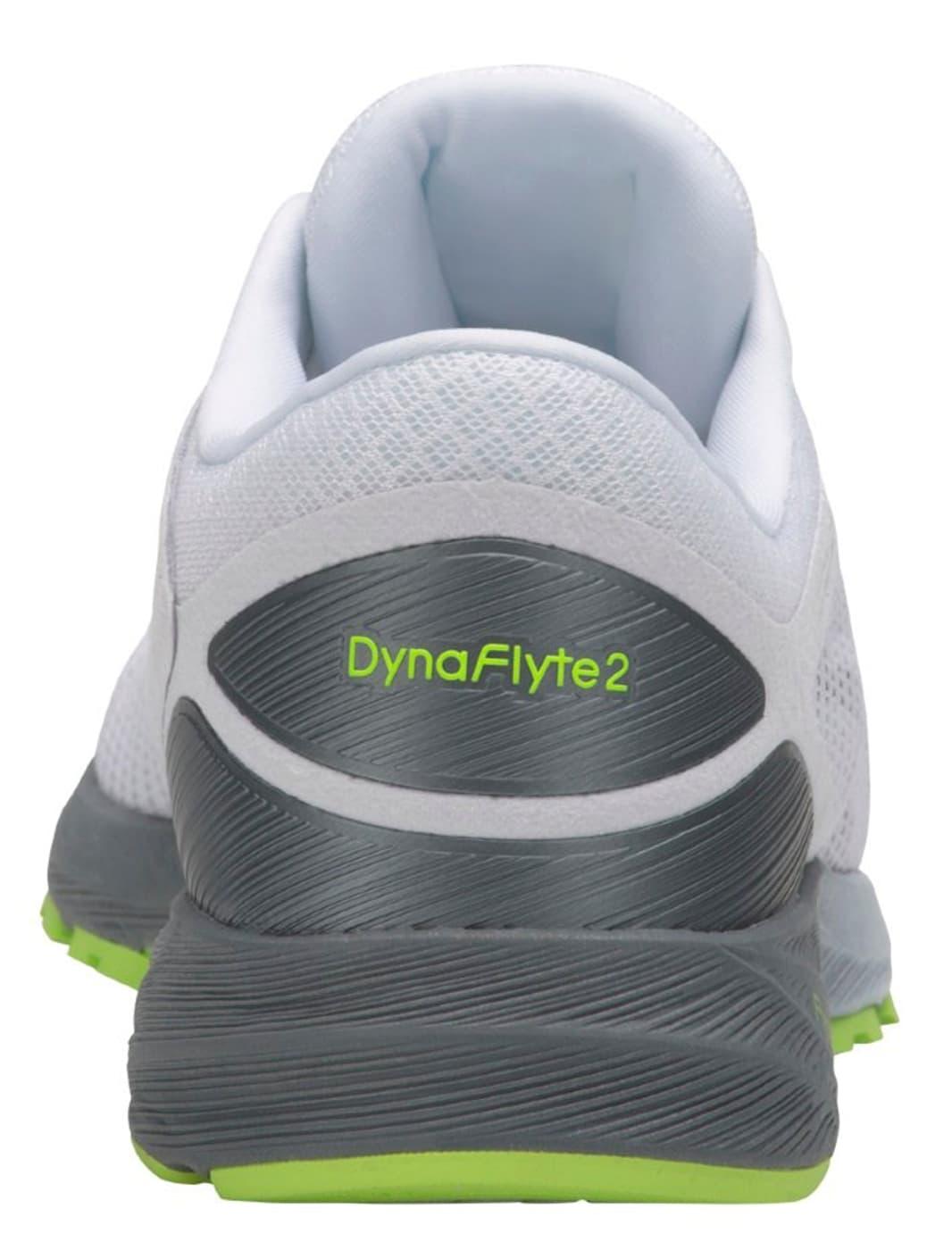 Asics DynaFlyte 2 Chaussures de course pour femme   Migros