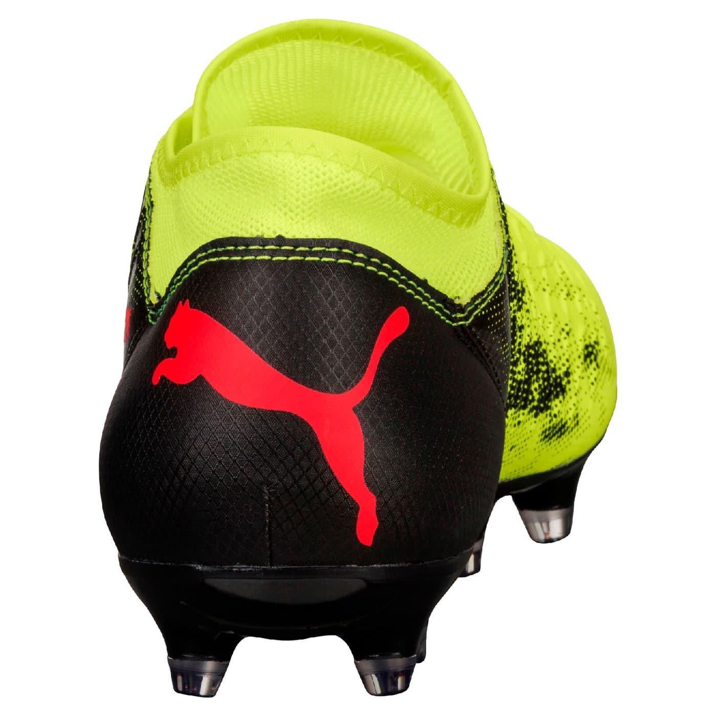 590994d2e45 Pour Enfant Chaussures Future 4 18 De Fgag Puma Migros Football 0ASax8A
