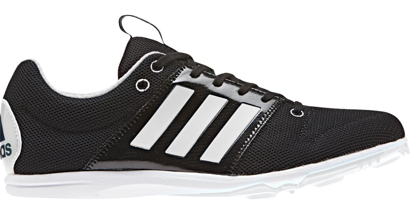 5c58ab7f92f844 Adidas Allroundstar Kinder-Nagelschuh ...