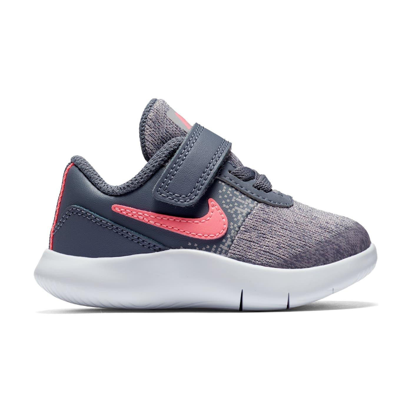 af9056dcd05 Nike Flex Contact Chaussures de course pour enfant ...