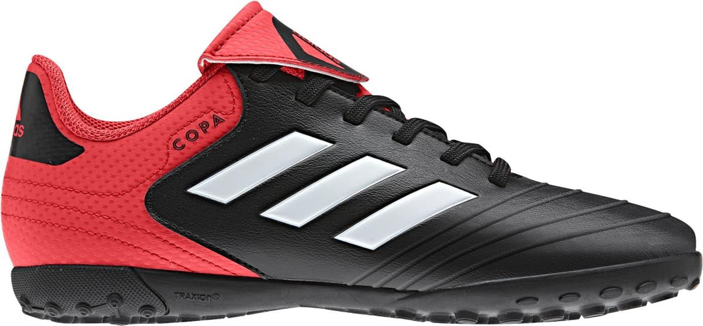 sports shoes cb41f 05a4f Adidas Copa Tango 18.4 TF Chaussures de football pour enfant