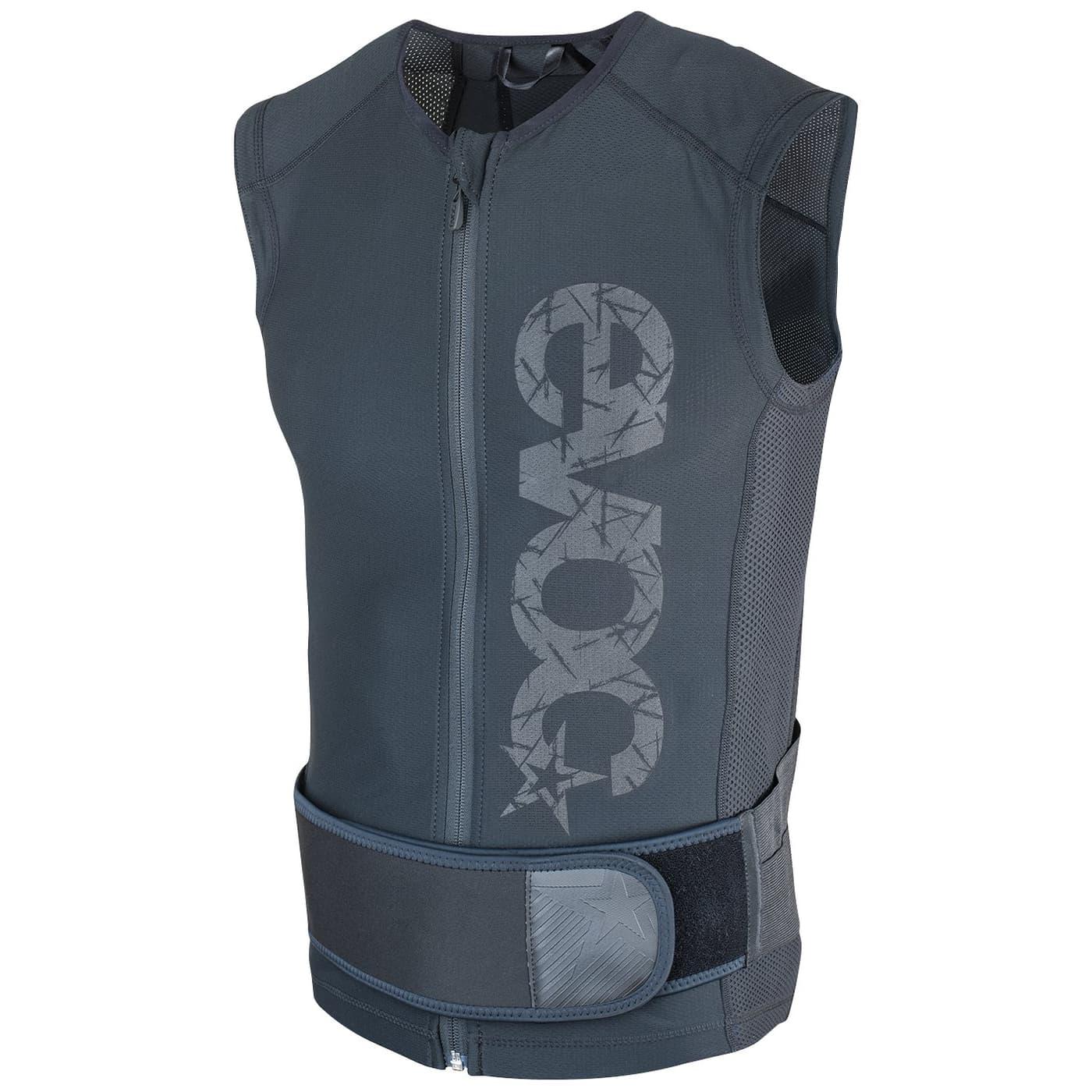 Protection Protection Lite Evoc Dorsale Vest Evoc Dorsale Vest Lite 001rwBEq