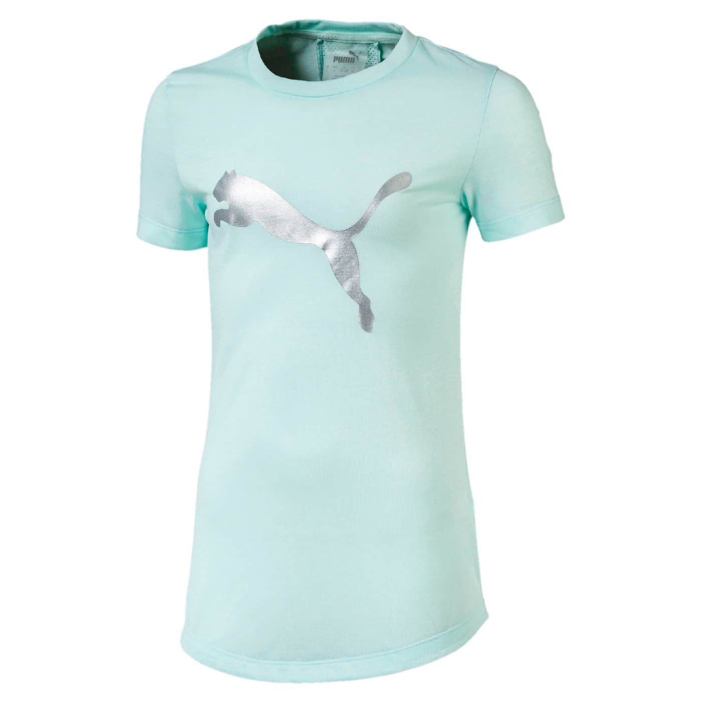 7a0510a3b30c3 Puma Active Sport Tee G Maillot pour fille | Migros