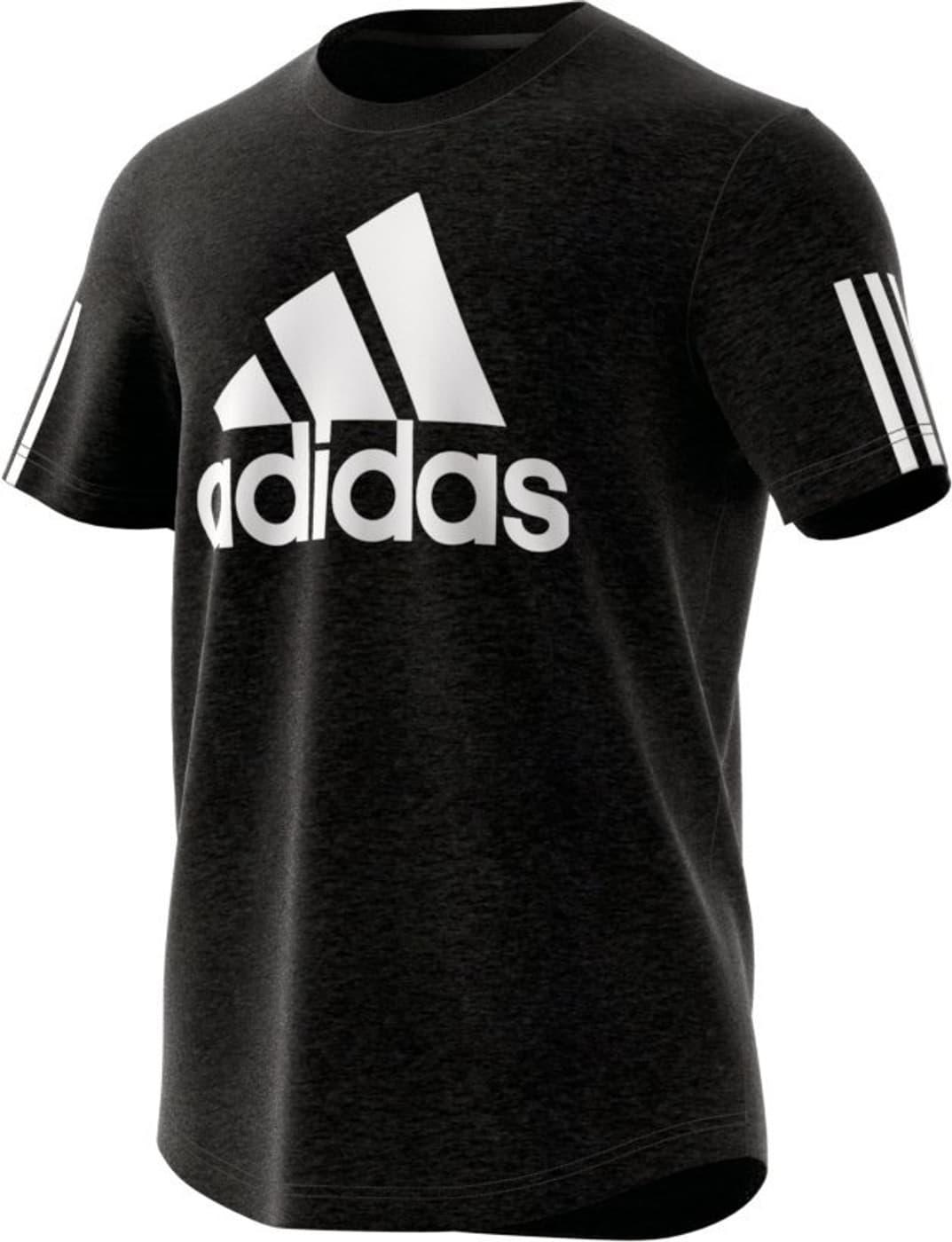 tee shirt sport homme adidas