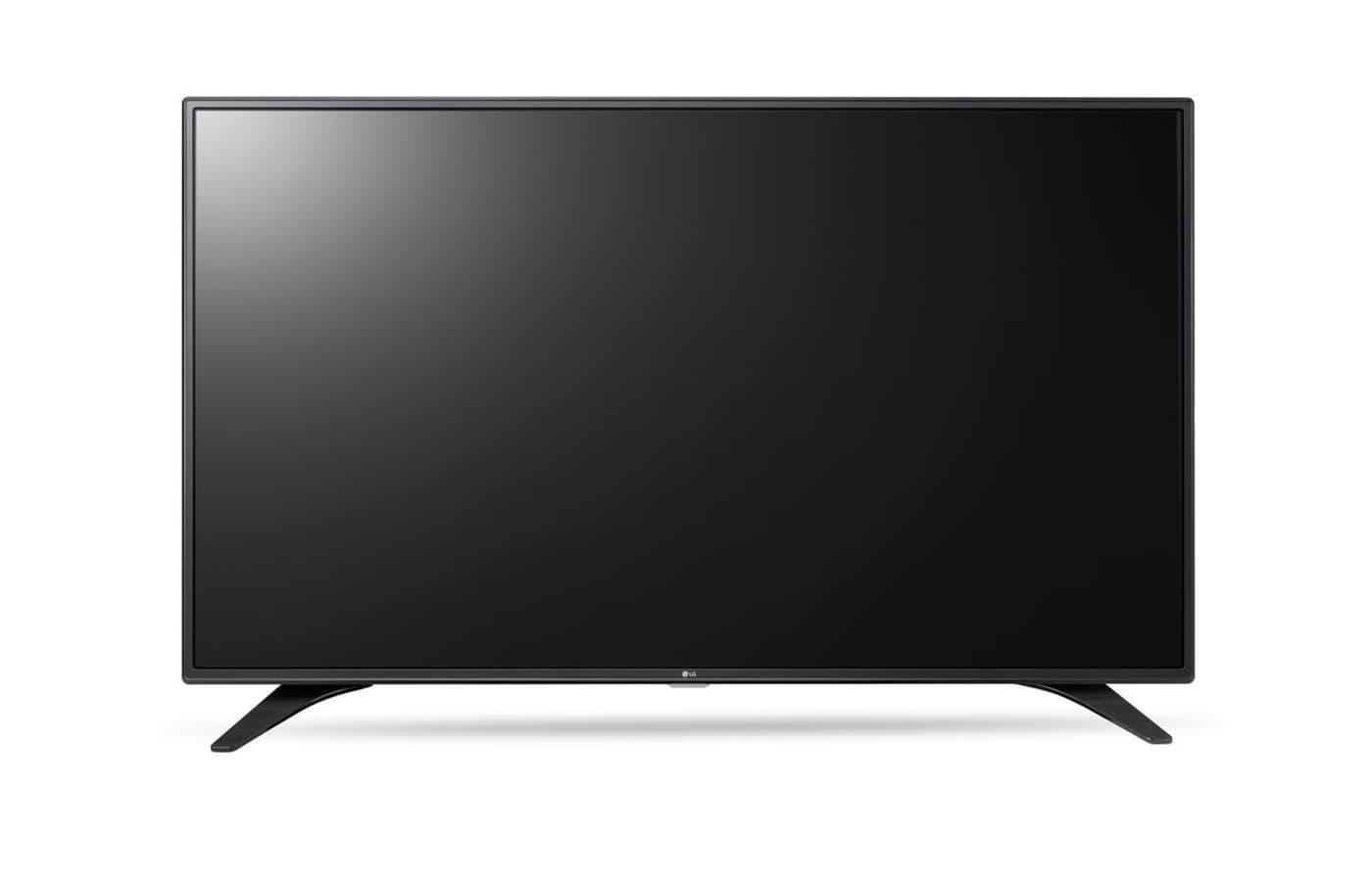 lg 32lh604v 80 cm led fernseher migros. Black Bedroom Furniture Sets. Home Design Ideas