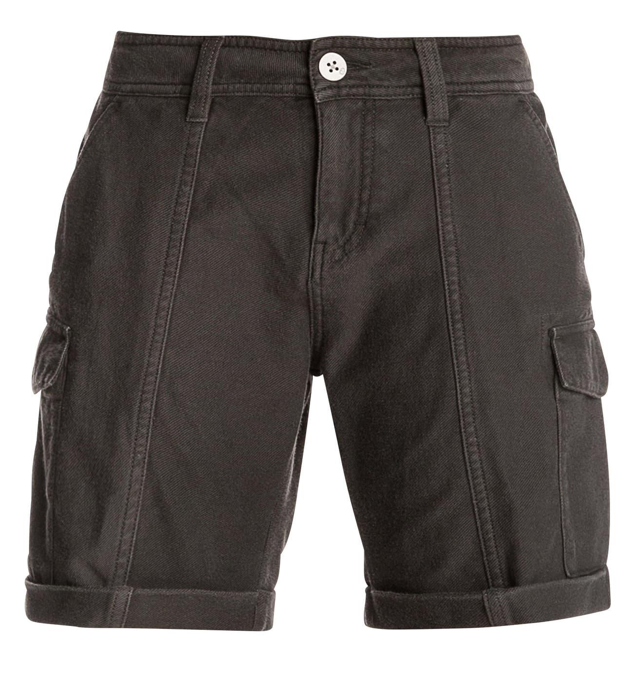 634a468596 Rip Curl Tropic Cargo Short Damen Shorts ...