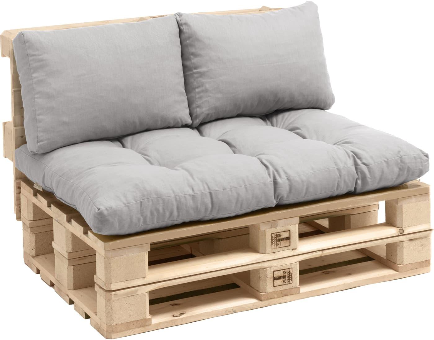 r ckenkissen f r paletten migros. Black Bedroom Furniture Sets. Home Design Ideas