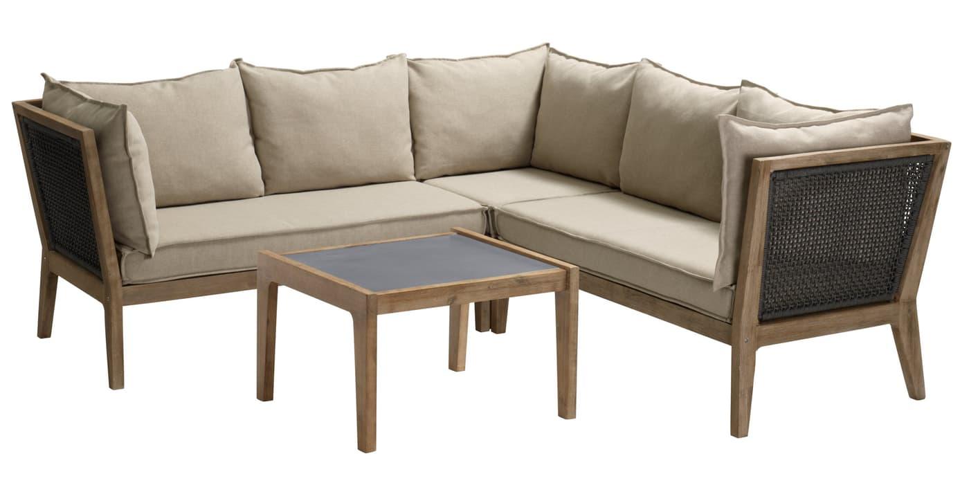 fauteuil d 39 angle cape cod migros. Black Bedroom Furniture Sets. Home Design Ideas