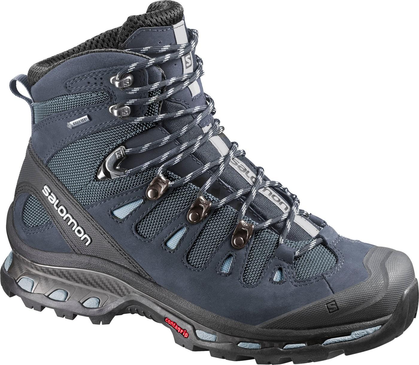 Salomon Gtx Quest Chaussures Pour De 2 FemmeMigros 4d Trekking EHIYWD29