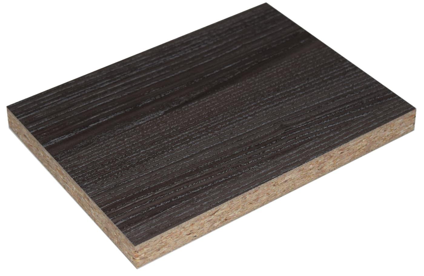 Obi Holzzuschnitt Preisliste : swisskrono panneau fr ne comina d1343vl migros ~ Watch28wear.com Haus und Dekorationen