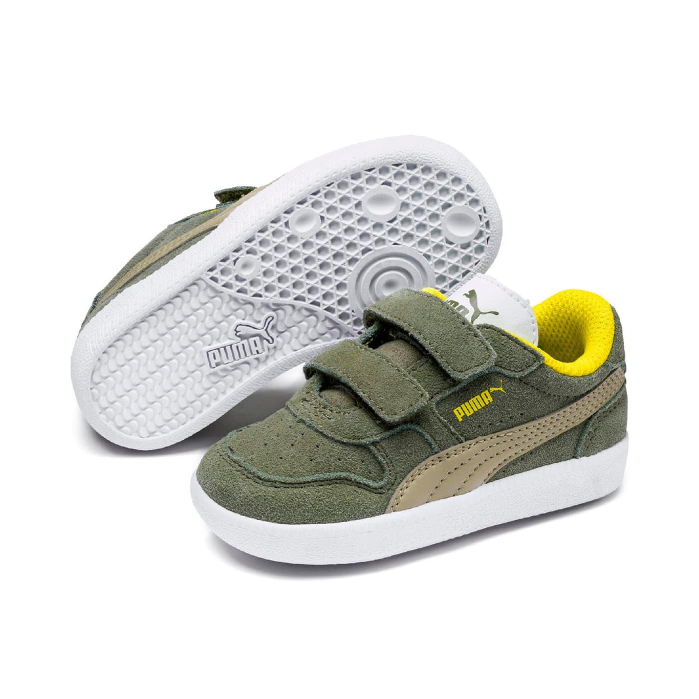 954c55d592dab Puma Chaussure pour enfant ...