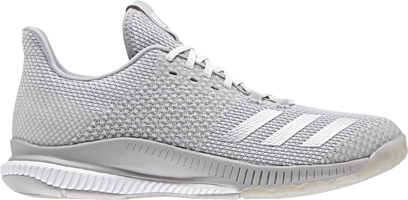 Adidas Crazyflight Bounce 2 Damen Indoorschuh   Migros