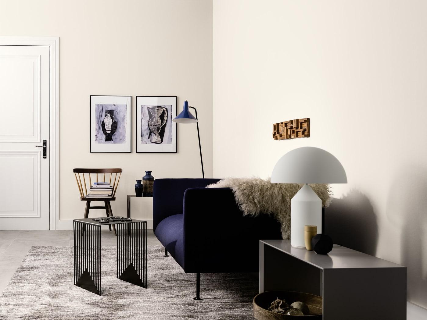 sch ner wohnen architects 39 finest tjuvholme 2 l migros. Black Bedroom Furniture Sets. Home Design Ideas