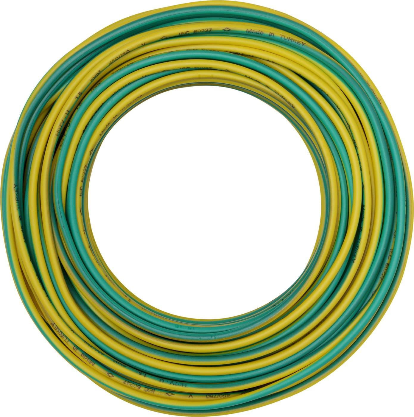 Tolle Metra Kabelbaumdiagramm Bilder - Die Besten Elektrischen ...