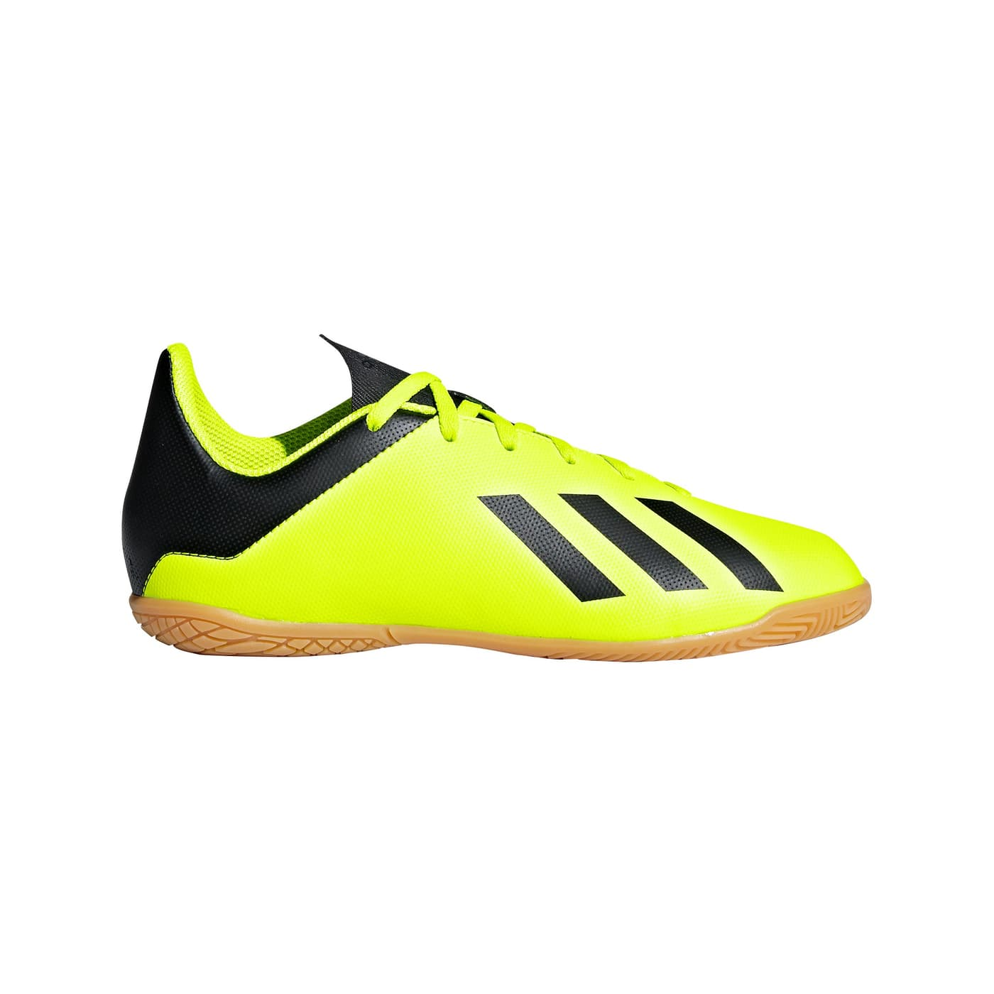 new product 3bed8 ec40c Adidas X Tango 18.4 IN Chaussures de football pour enfant ...