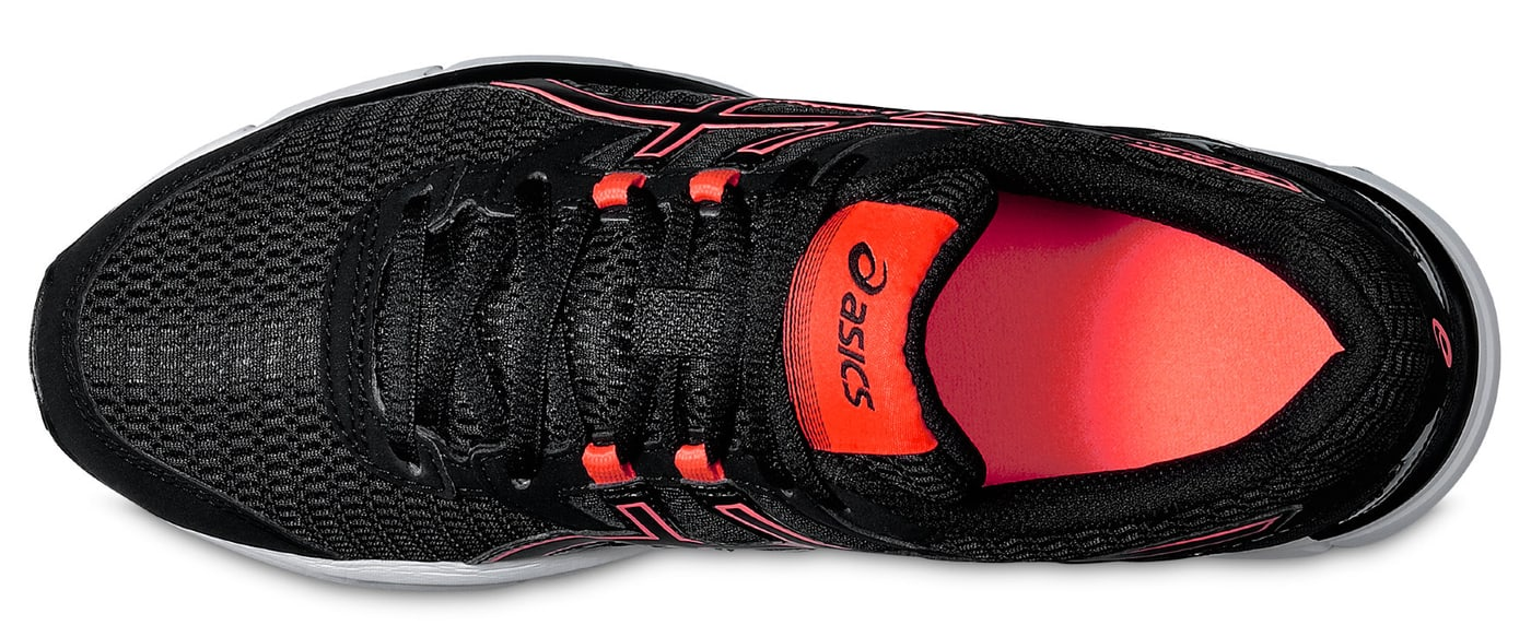 asics gel galaxy 8 damen