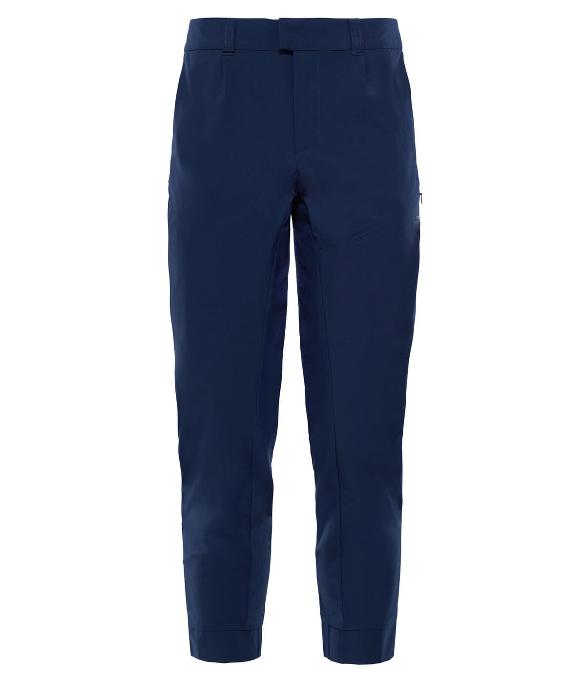 The North Face Inlux Pantaloni da donna ... 299702390d0c