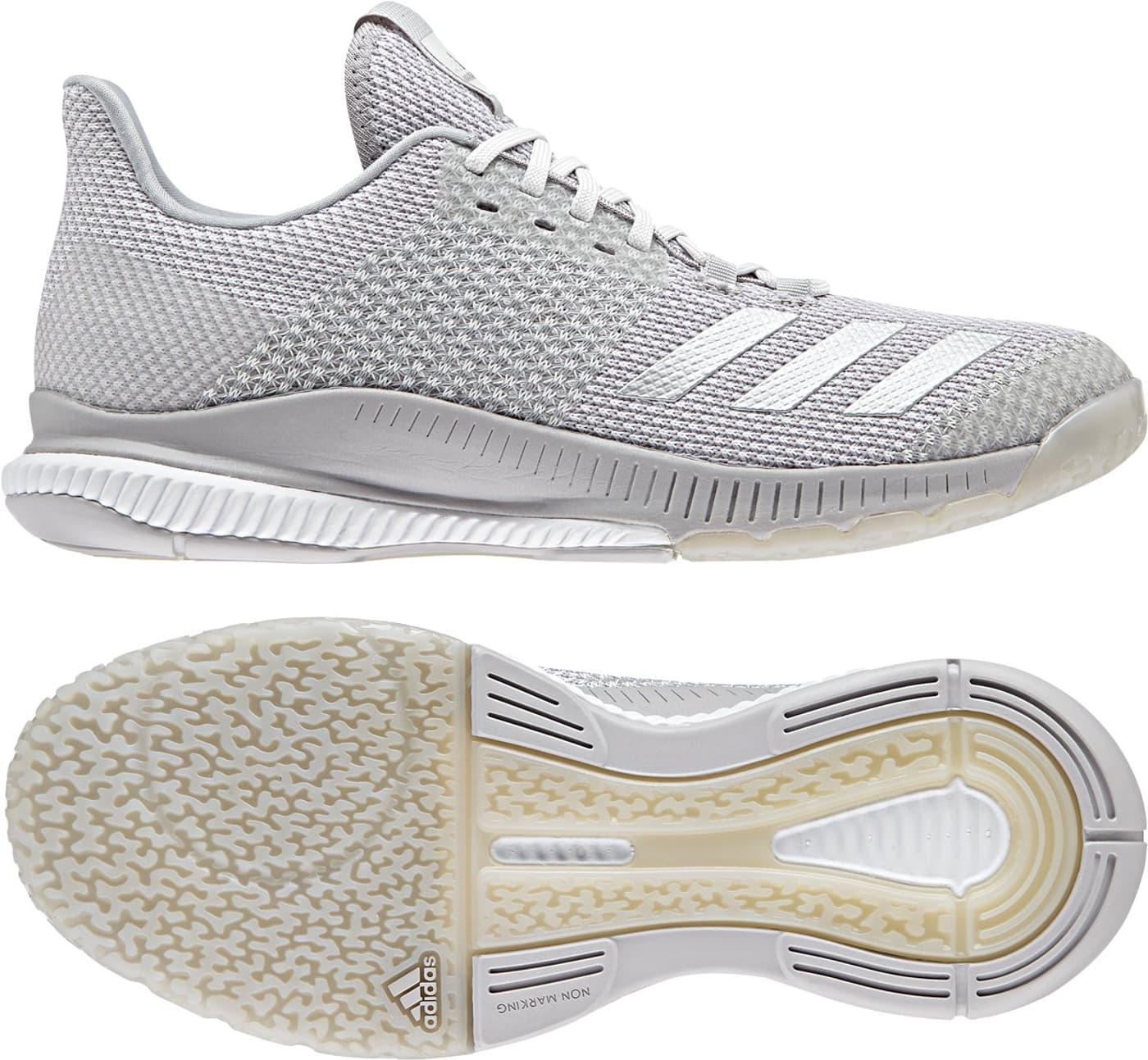Adidas Crazyflight Bounce 2 Chaussures d'intérieur pour femme