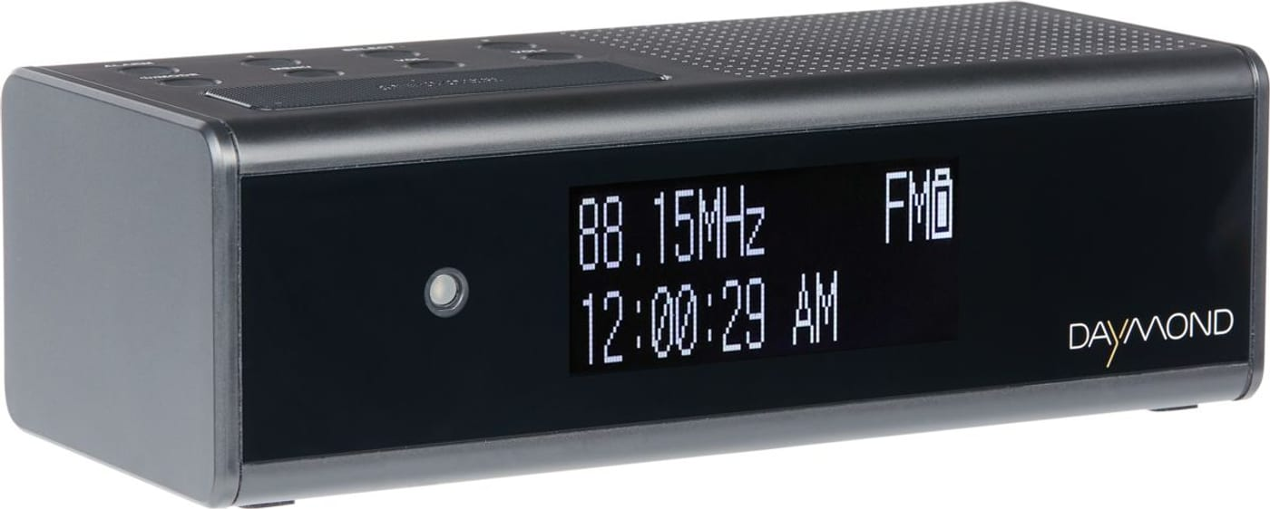Atemberaubend Sony Lcd Tv Cd Küche Radiowecker Galerie - Küche Set ...