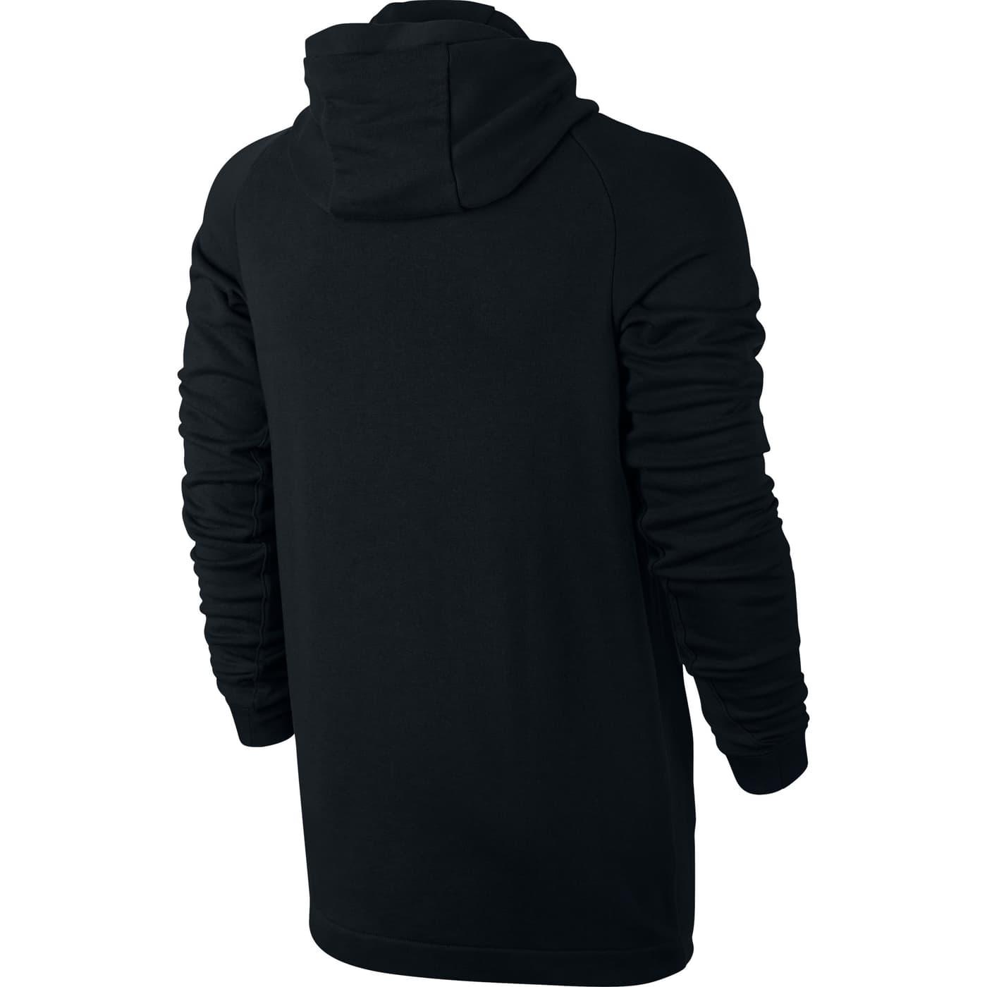 f7a5d1c54e956 ... Nike Sportswear Modern Hoodie Veste à capuche pour homme