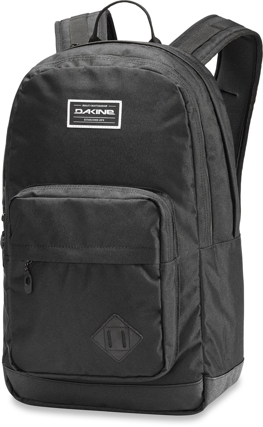 463bb3287cedf Dakine 365 Pack DLX Daypack