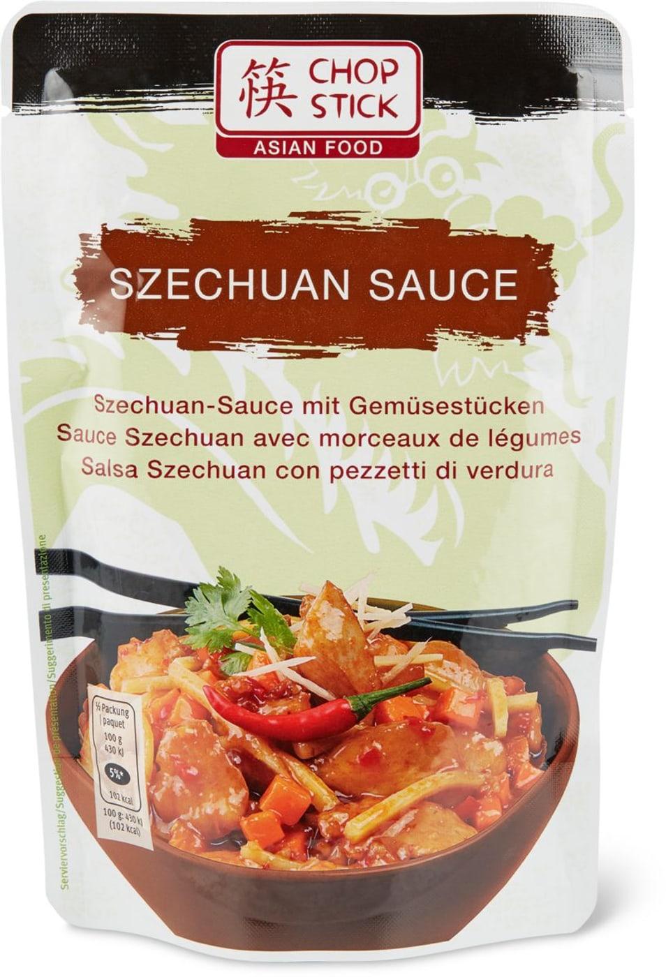Szechuan Küche Rezepte. Küche Türgriffe Weiß Hochglanz Ohne Geräte ...