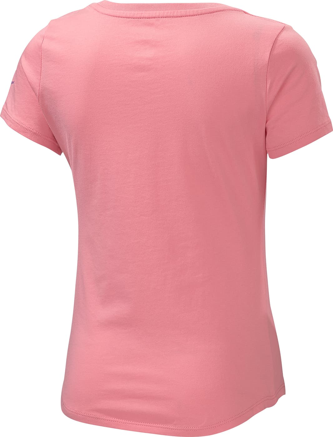t-shirt mädchen 164 nike