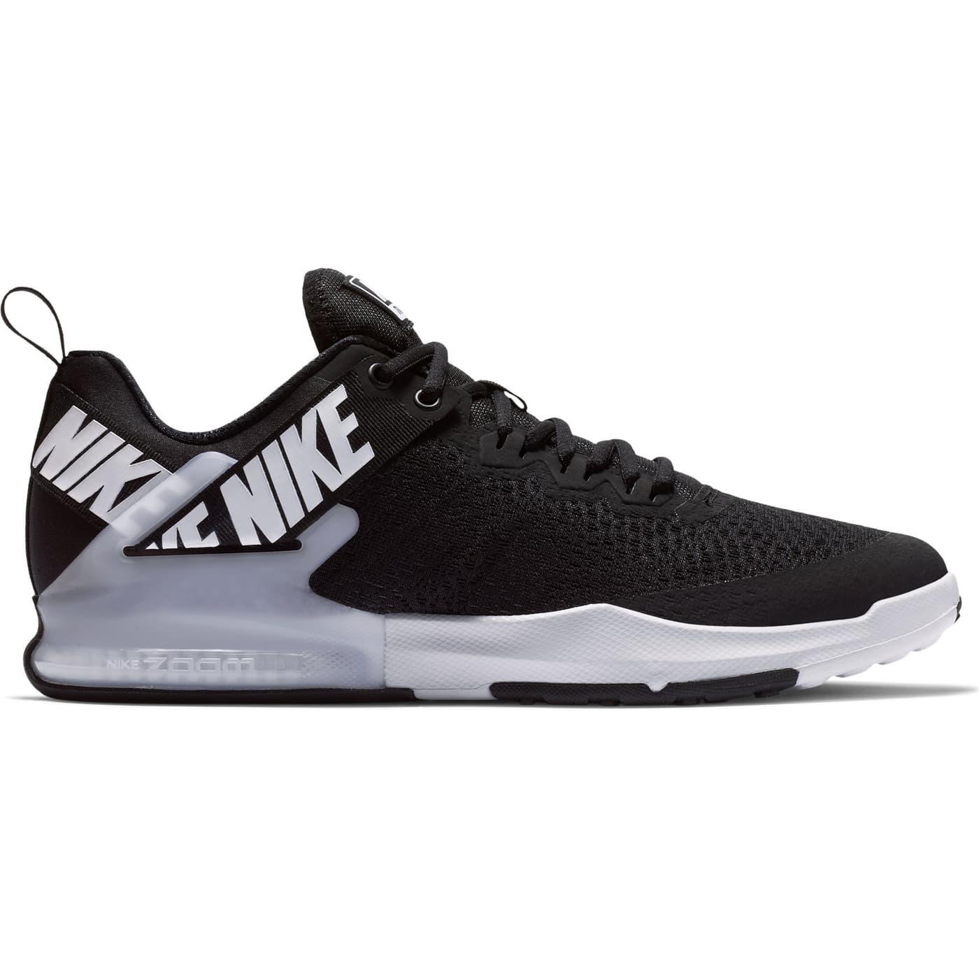 Nike Zoom Domination TR2 Herren Fitnessschuh