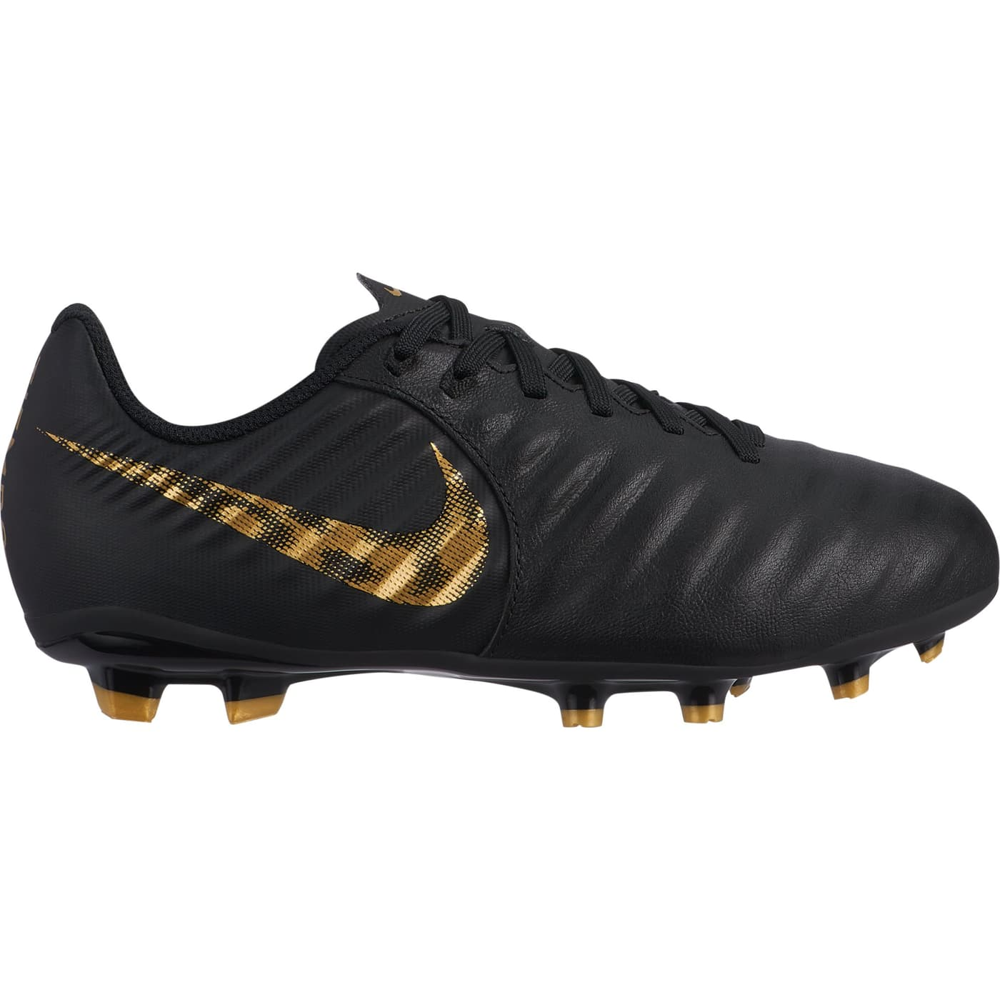 bas prix e0750 60f81 Nike Legend 7 Academy MG Chaussures de football pour enfant