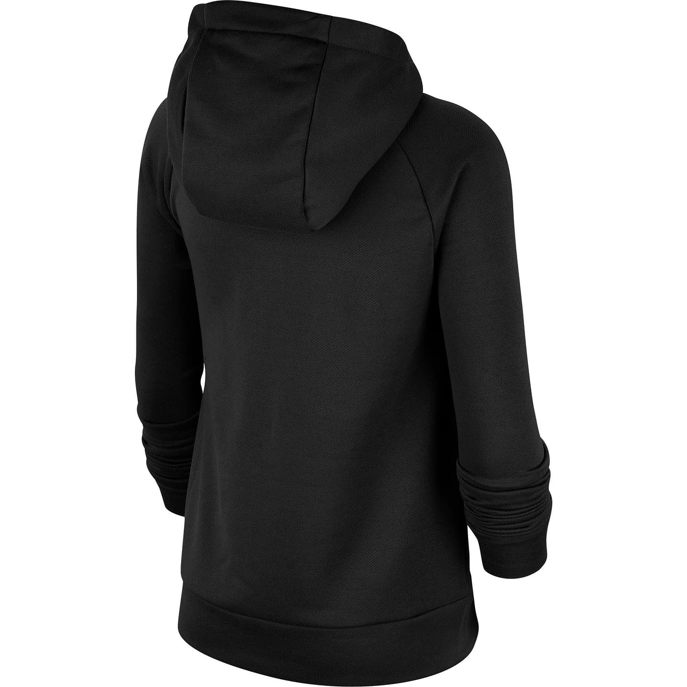 Nike Boys' Training Pullover Hoodie Pull over à capuche pour garçon