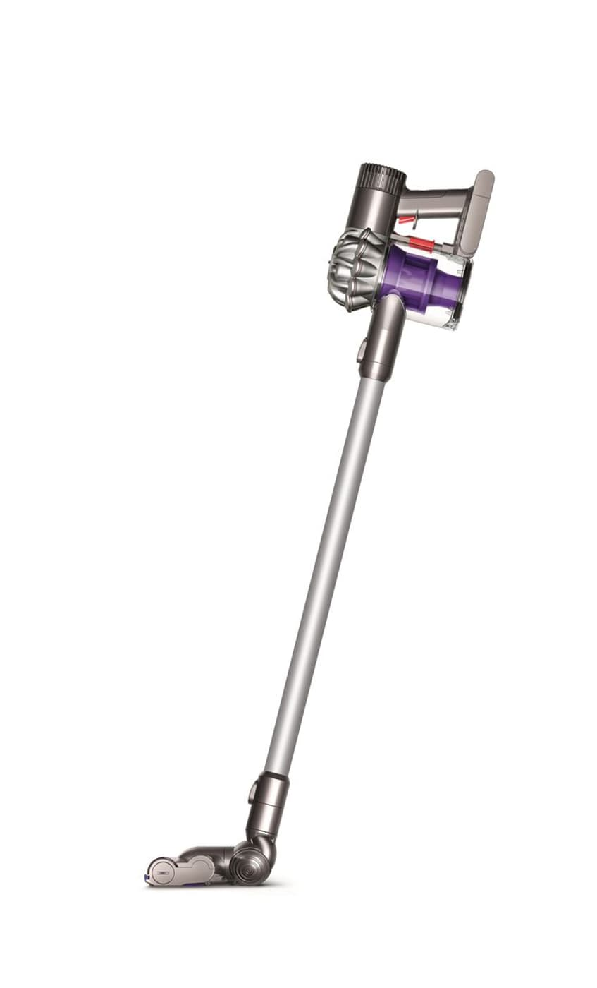 Dyson digital slim multifloor aspirateur migros - Aspirateur dyson digital slim ...