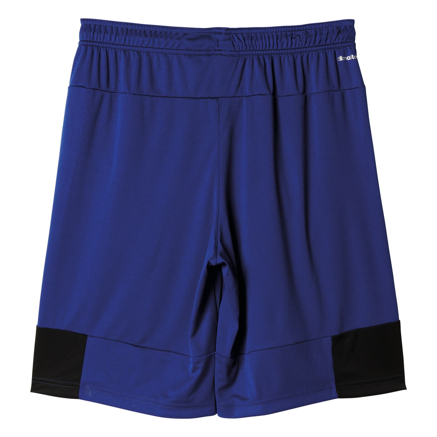 adidas herren shorts swat short 2 migros. Black Bedroom Furniture Sets. Home Design Ideas