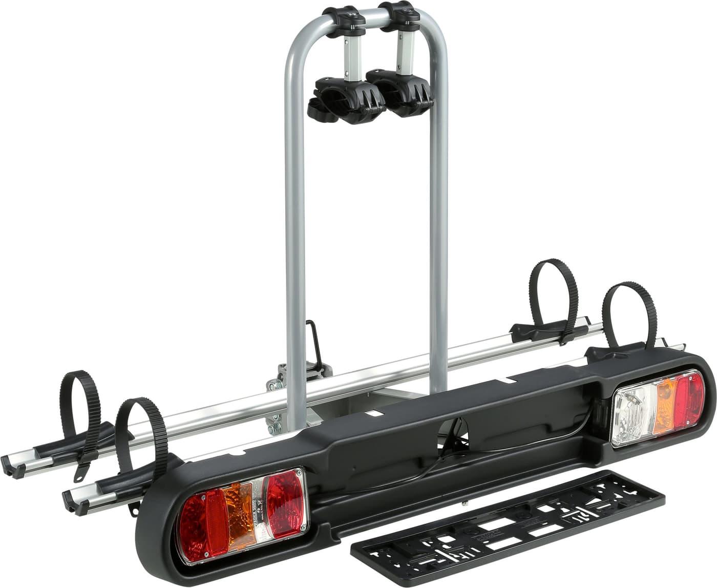 unitec kupplungs fahrradtr ger alu atlas migros. Black Bedroom Furniture Sets. Home Design Ideas