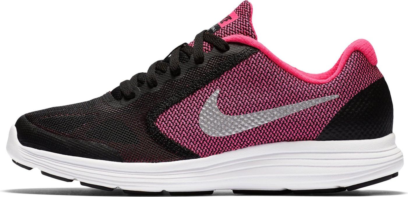 Nike Revolution 3 Kinder-Runningschuh