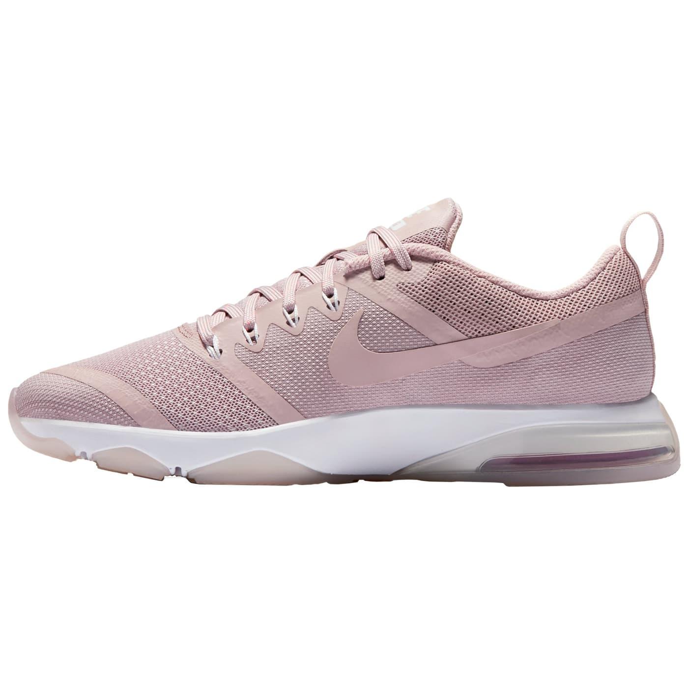 De Pour Nike Fitness Chaussures Femme vNOm8nw0