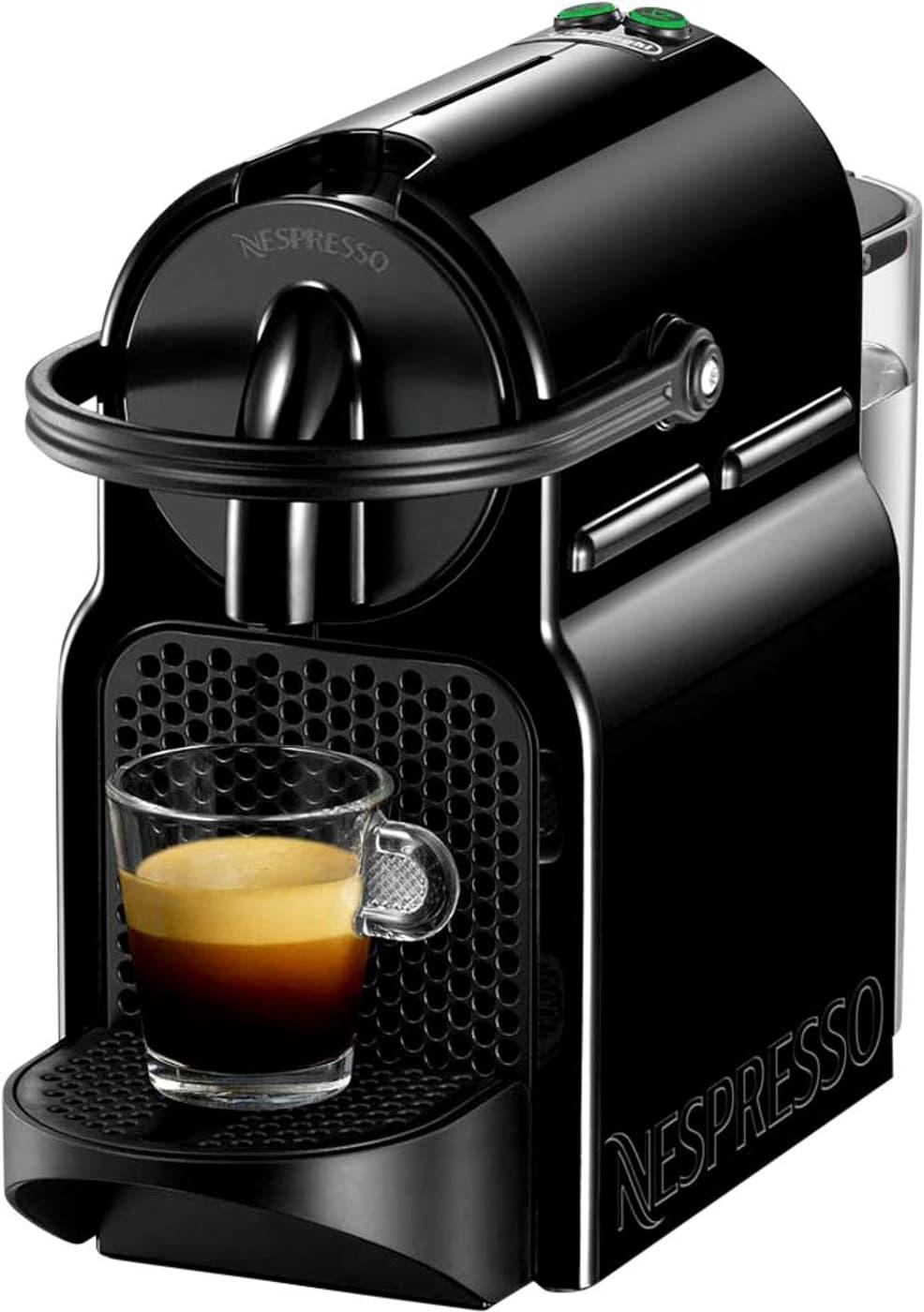 Nespresso Inissia Machines à café à capsules | Migros